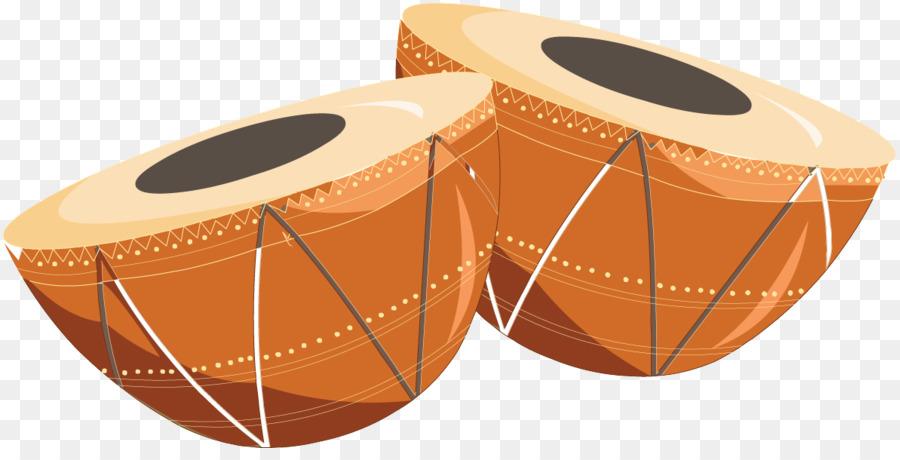 Wedding invitation background . Marriage clipart drum