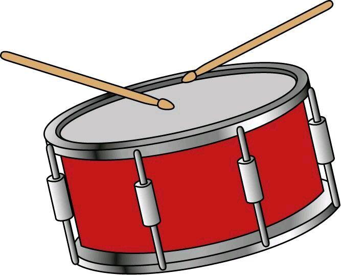 Drums clipart music thing. Drum hangszerek images on