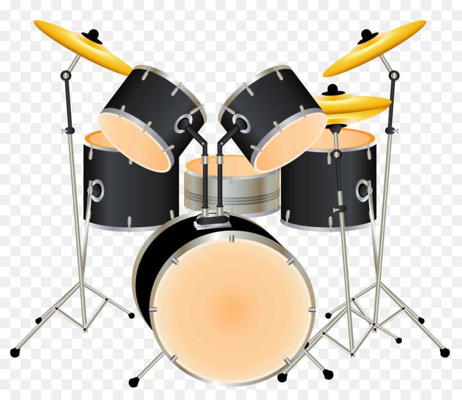 Drums clipart percussion instrument. Clip art drum png