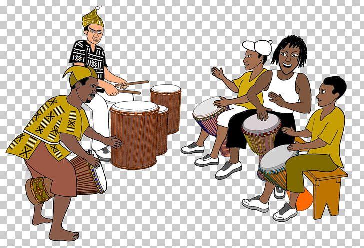 Drums clipart rhythmic. Djembe drum music of