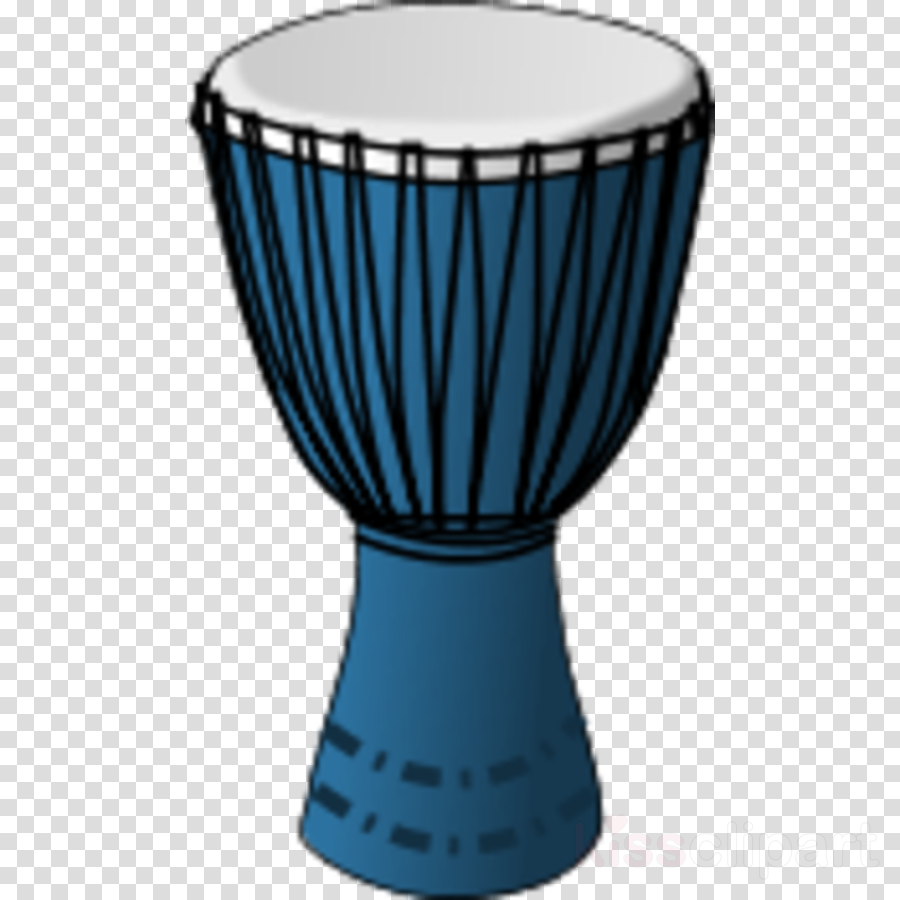 Hand cartoon drum transparent. Drums clipart samba drums