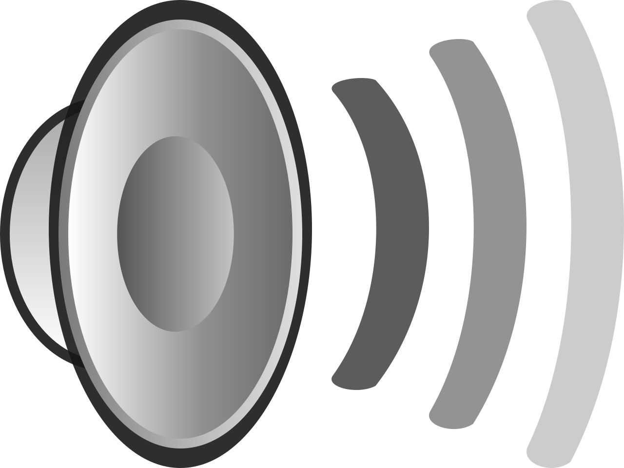 Drums clipart sound source. File icon svg wikipedia