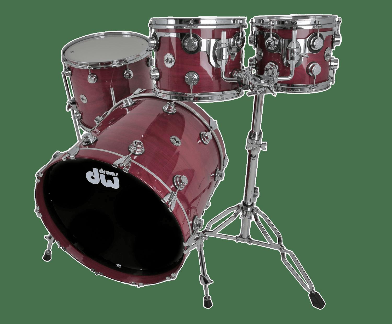 Drum set transparent png. Xylophone clipart percussion instrument