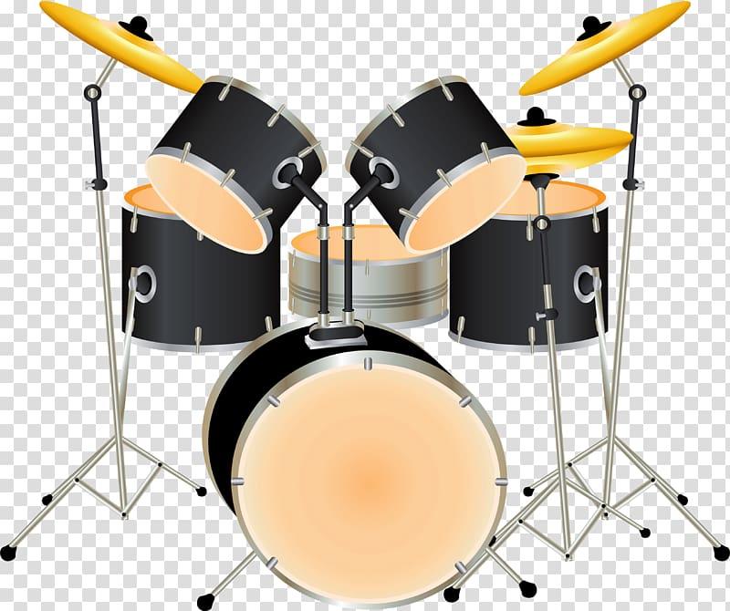 Drum png hiclipart . Drums clipart transparent background