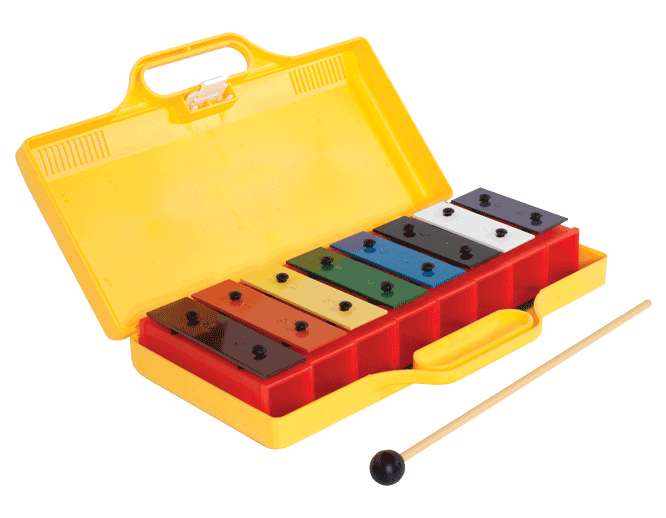 Xylophone clipart music toy. Anthonys lessons liverpool instrument
