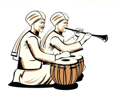 Free music cliparts download. Drums clipart wedding