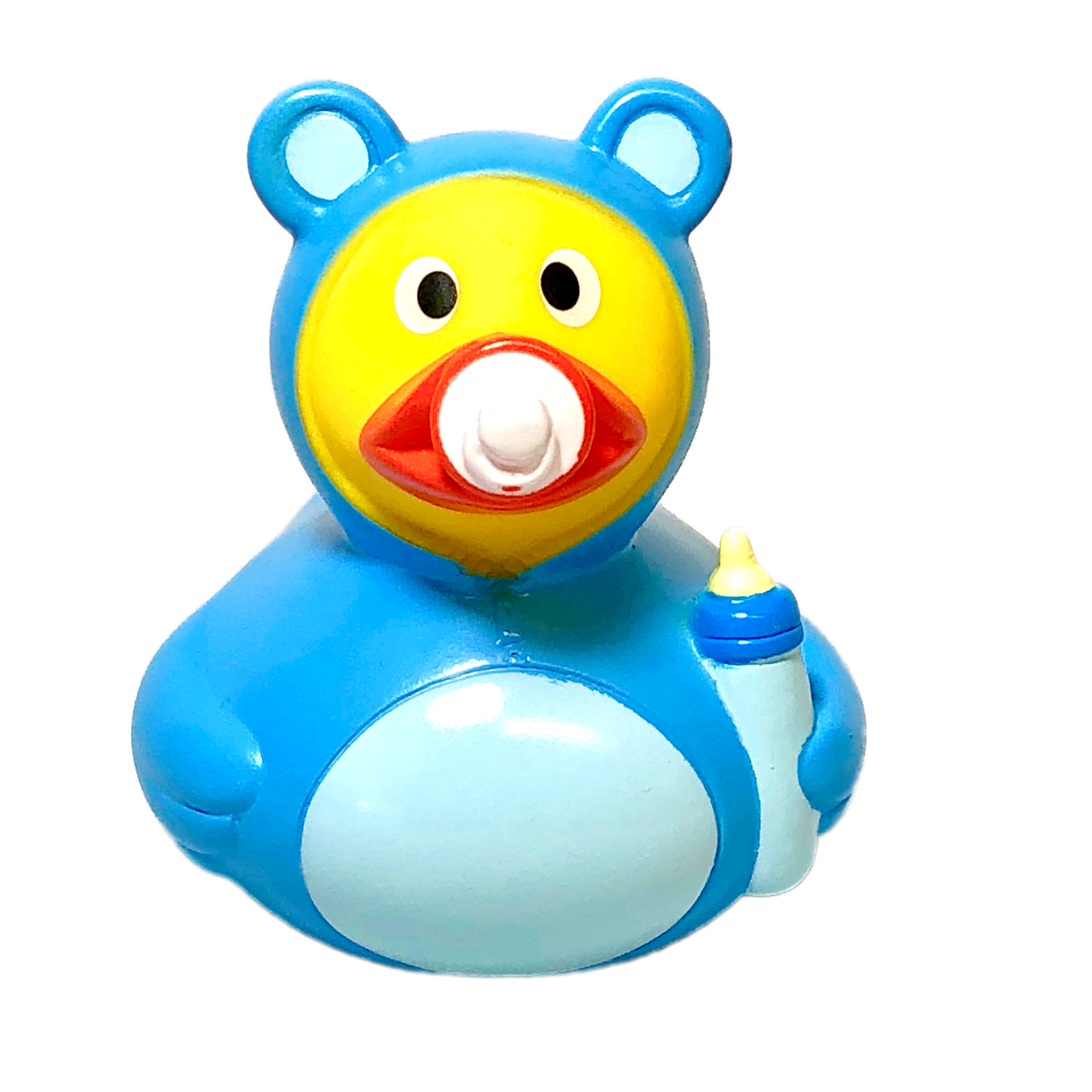 Ducks clipart baby boy. Rubber duck in the