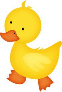 Ducks clipart baby shower. Duck clip art library