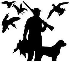 Hunting clipart duck blind. Free cliparts download clip