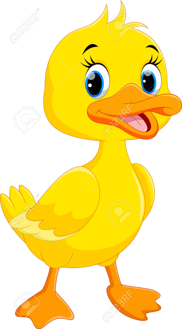 Ducks clipart printable. Duck for to free