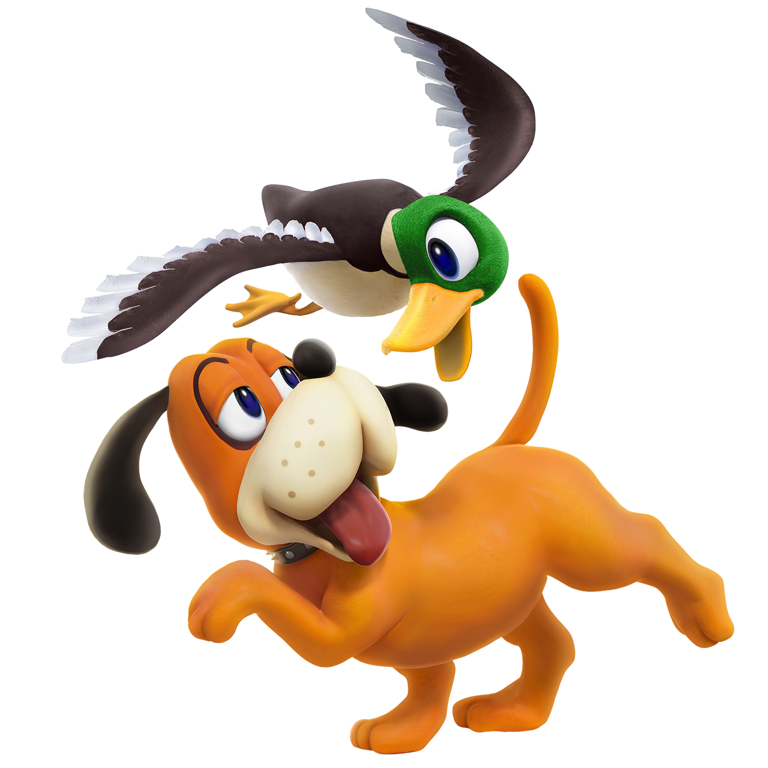 Earthquake clipart duck cover hold. Super smash bros crash