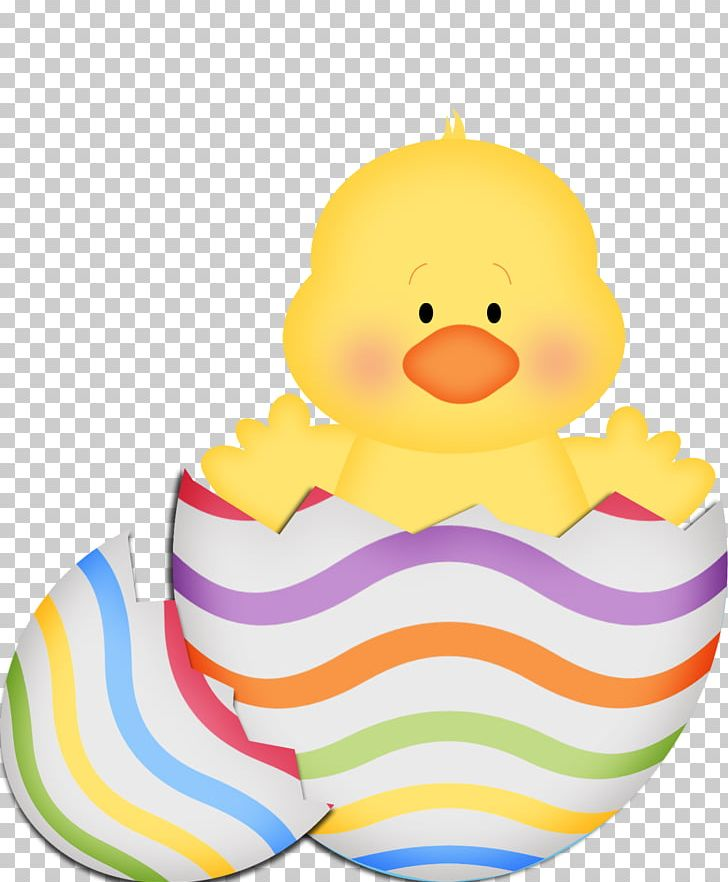 Chicken duck drawing png. Duckling clipart easter