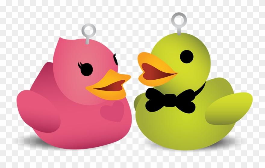 Ducks clipart hook a duck. See here clip art