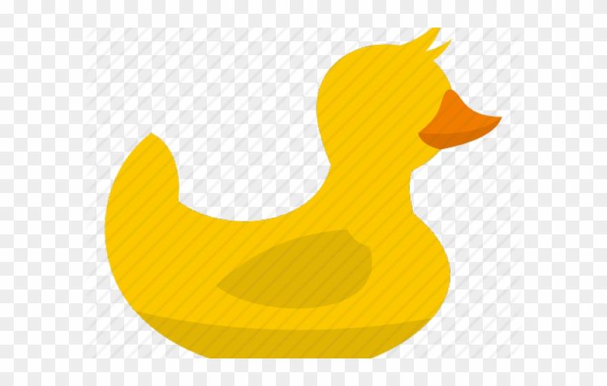 Ducks clipart plastic duck. Duckling clip art png