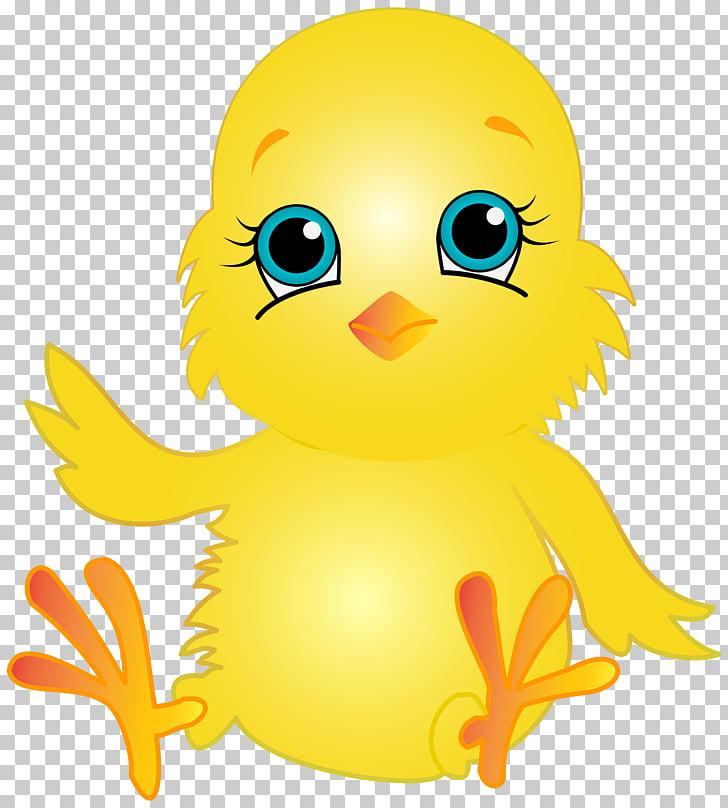 Duckling clipart yellow duckling. Duck bird swan goose