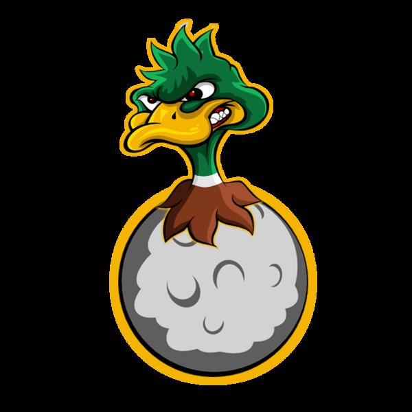 Ducks clipart brood. User futzeh earthhippo liquipedia