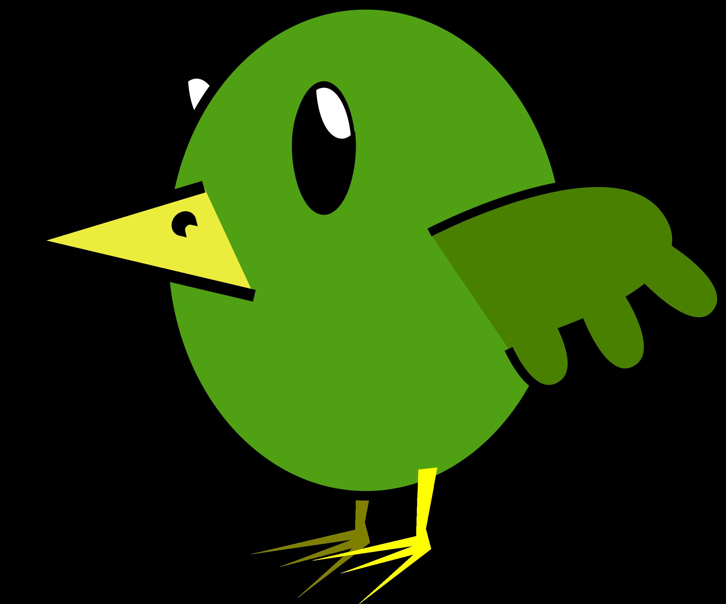 Ducks clipart green. Boid big image png