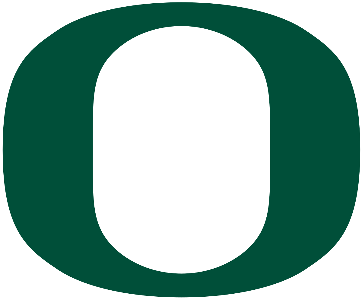 Oregon ducks football wikipedia. Wildcat clipart westview