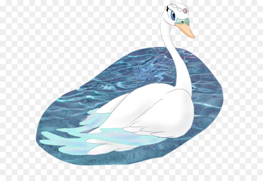Duck cartoon drawing transparent. Ducks clipart painting