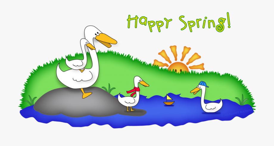 Duck in clipartfest wikiclipart. Ducks clipart pond cartoon