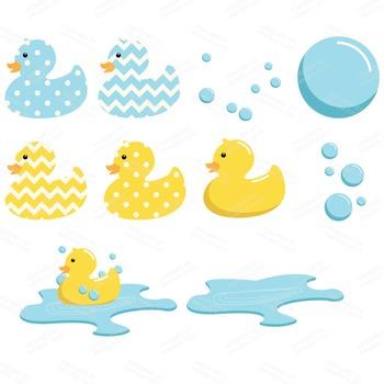 Rubber duck clip art. Ducks clipart puddle clipart