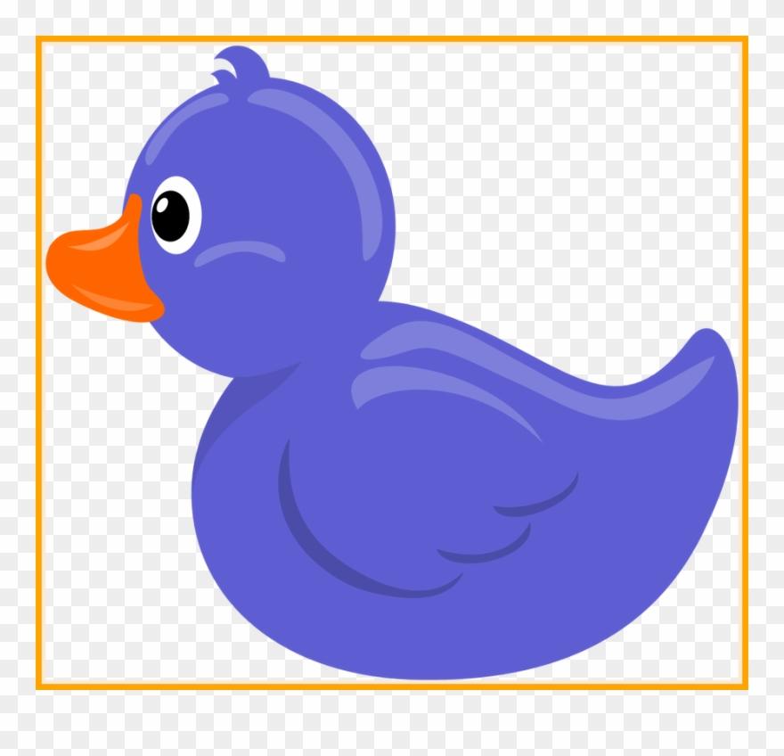 Best rubber scrapbooking and. Ducks clipart purple duck