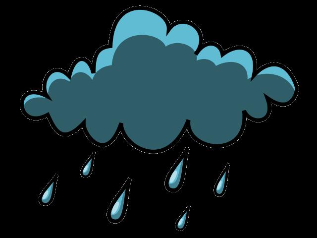 Ducks clipart rain. Animated duck clip art