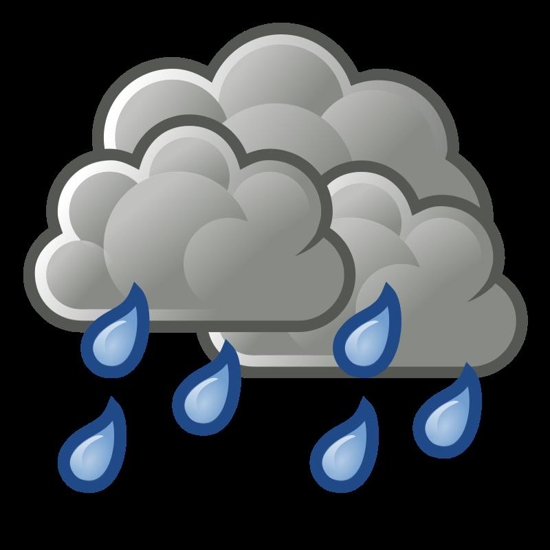 Ducks clipart rain clip art. Showers free download best