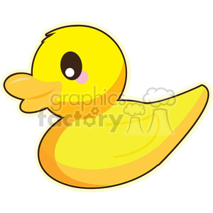 Ducks clipart royalty free. Duck images graphics factory