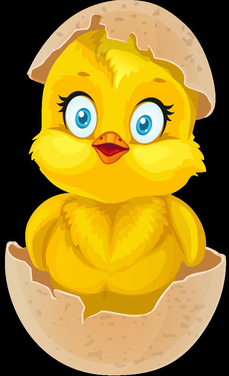 Ducks clipart suzy zoo.  liveinternet pinterest