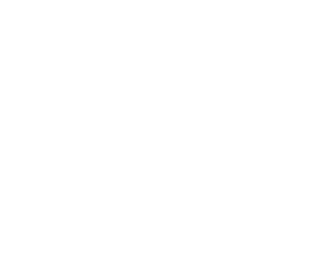 Ducks clipart wood duck. Silhouette at getdrawings com