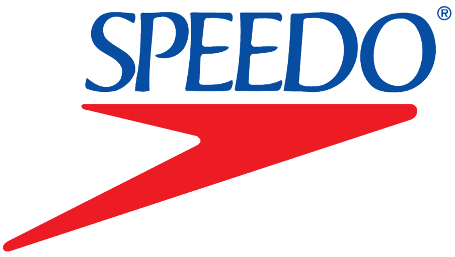 Speedo aqua mcsport ireland. Dumbbells clipart resistance training