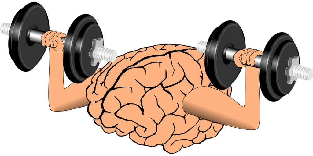 Natural ways to increase. Dumbbell clipart anaerobic exercise