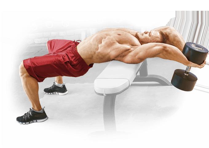 Dumbbell clipart anaerobic exercise. Superset tip achieve maximum