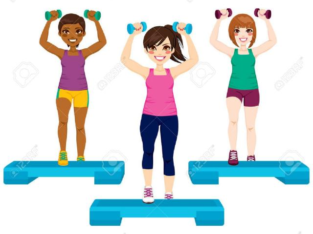 Free dumbbells download clip. Dumbbell clipart anaerobic exercise