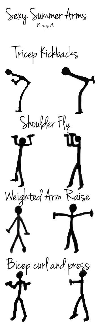 Free dumbbells download clip. Dumbbell clipart arm workout