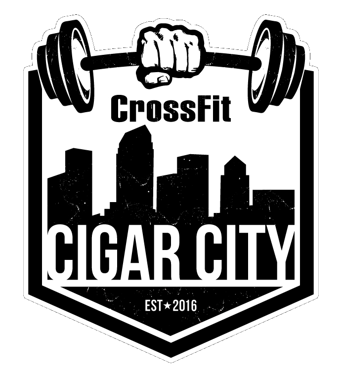 dumbbell clipart barbell crossfit