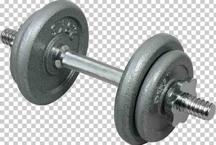 Dumbbell clipart barbell plate. Weight training file formats