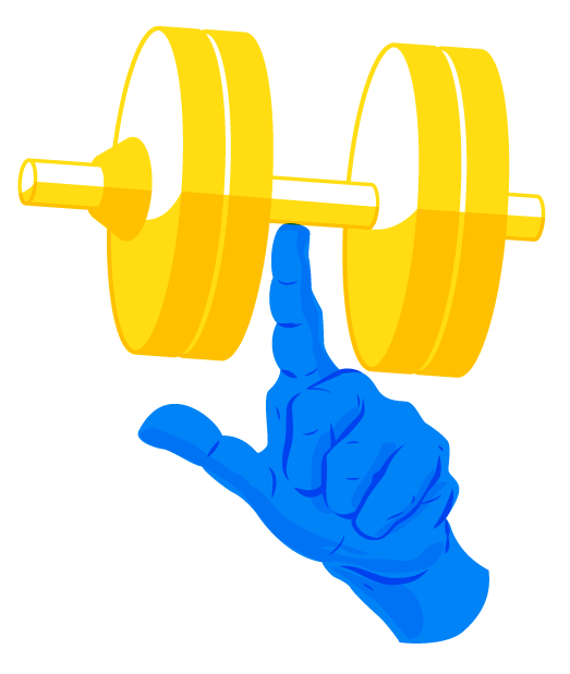 Dumbbells clipart exercise science. Index of images marketpages