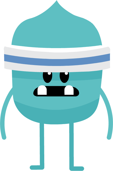 Dumb ways to die. Dumbbells clipart pink dumbbell