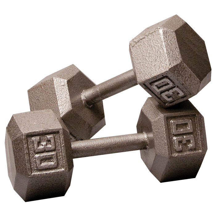 Dumbbell clipart dumbell. Which spongebob character are