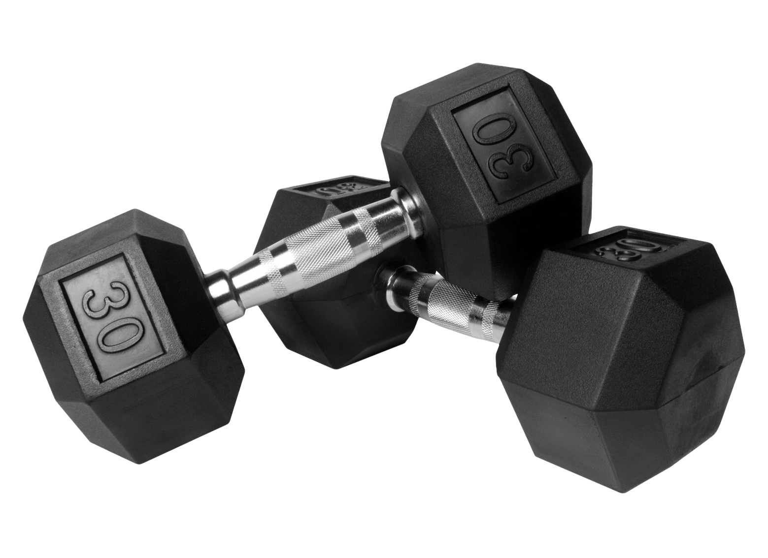 Dumbbell hantel png in. Dumbbells clipart icon
