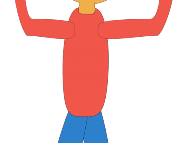 Free dumbbells download clip. Dumbbell clipart exercise science
