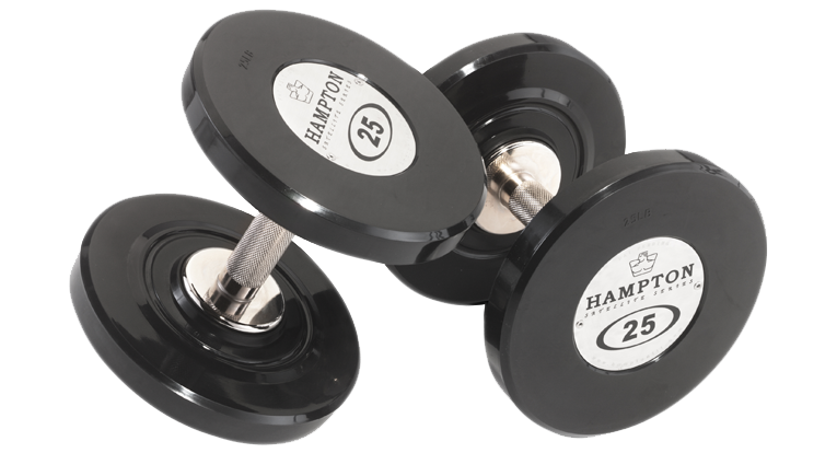 Dumbbells clipart free weight. Png transparent images all