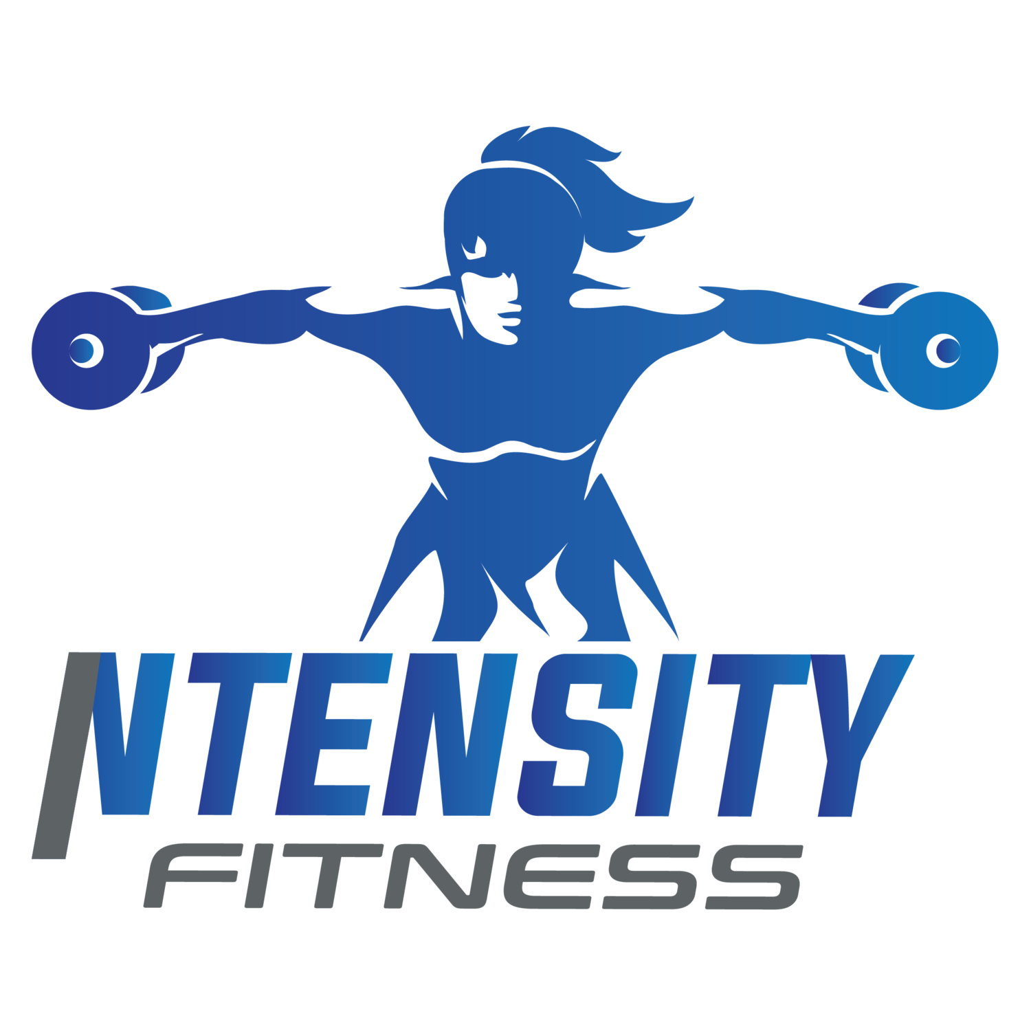 Classes ntensityfit. Fitness clipart kinesiology