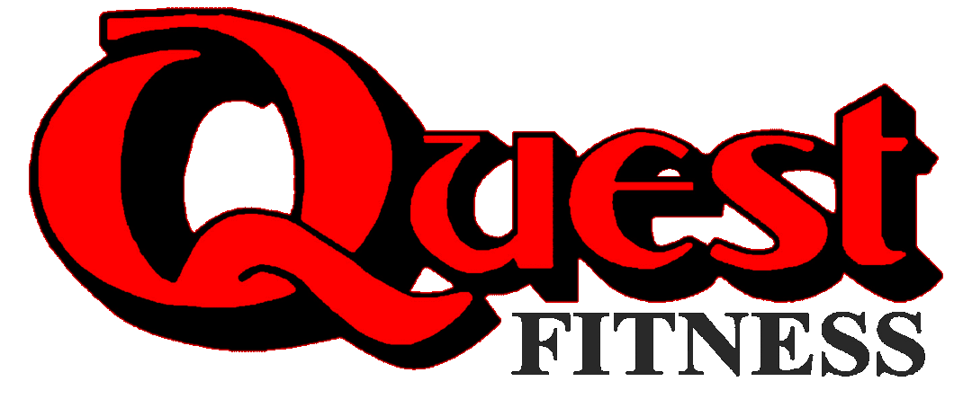 Quest fitness group classes. Locker clipart workout room