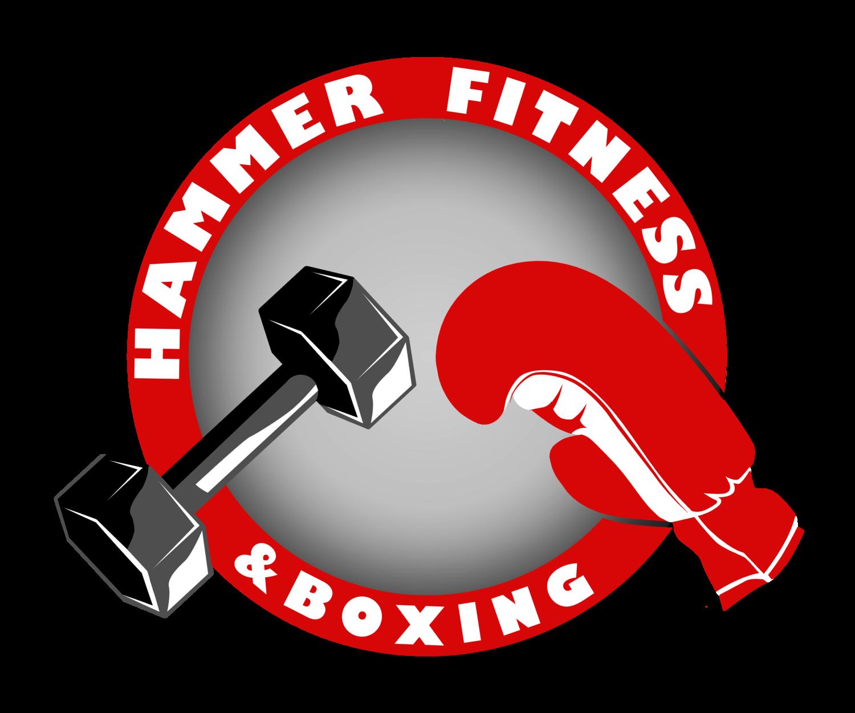 Dumbbells clipart fitness program. Semi private personal training