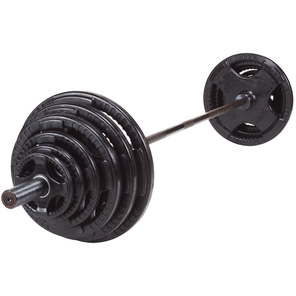 Dumbbells clipart gym tool. Ultimate pro multi press