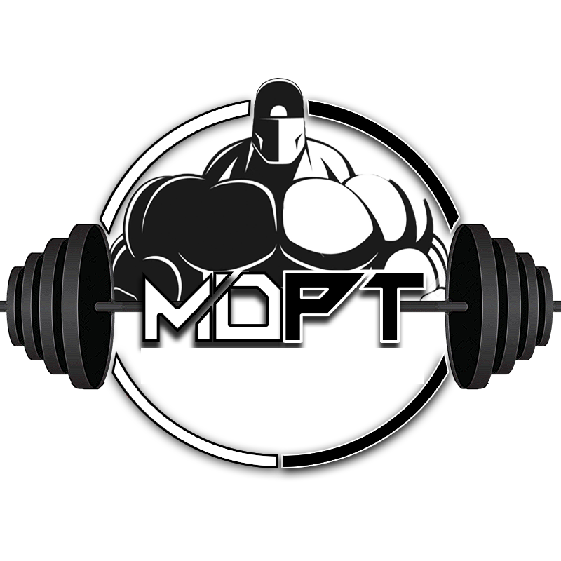 Dumbbell clipart gym coach. Mike dorn online bodybuilding