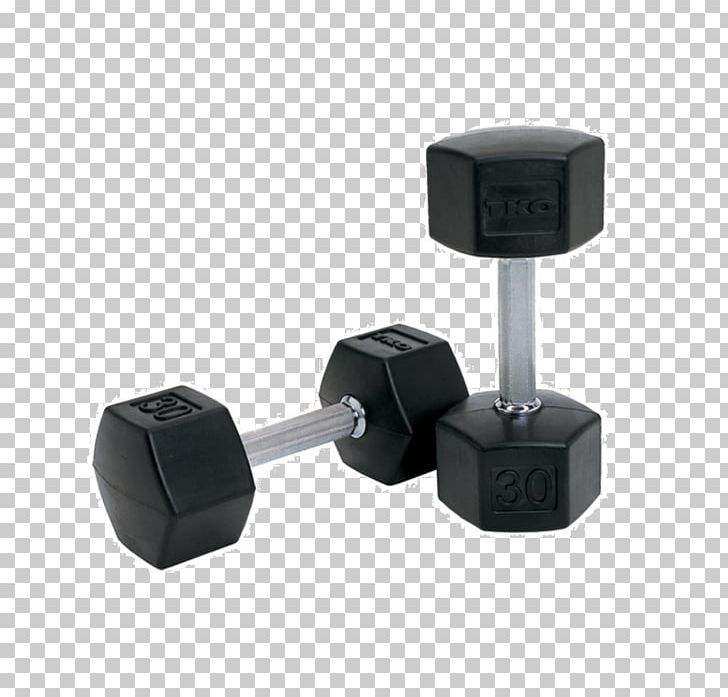 Dumbbell clipart gym equipment. Weight training bench exercise